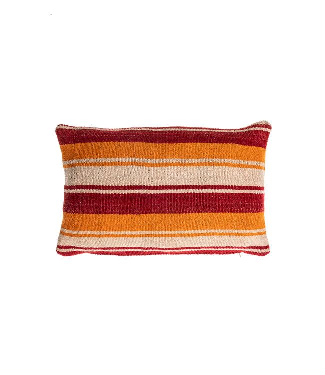 Frazada Cushion #217