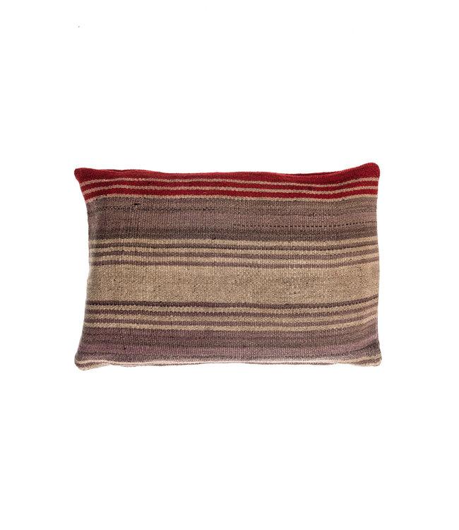Frazada Cushion #218