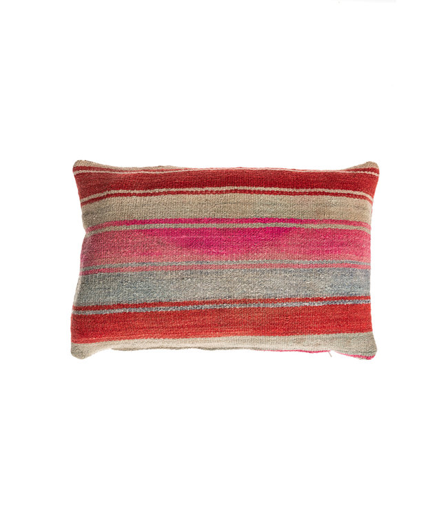 Frazada Cushion #219