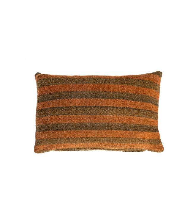 Frazada Cushion #221