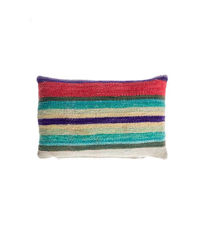 Frazada Cushion #225