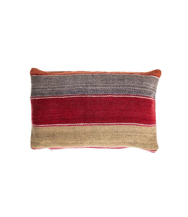 Frazada Cushion #227