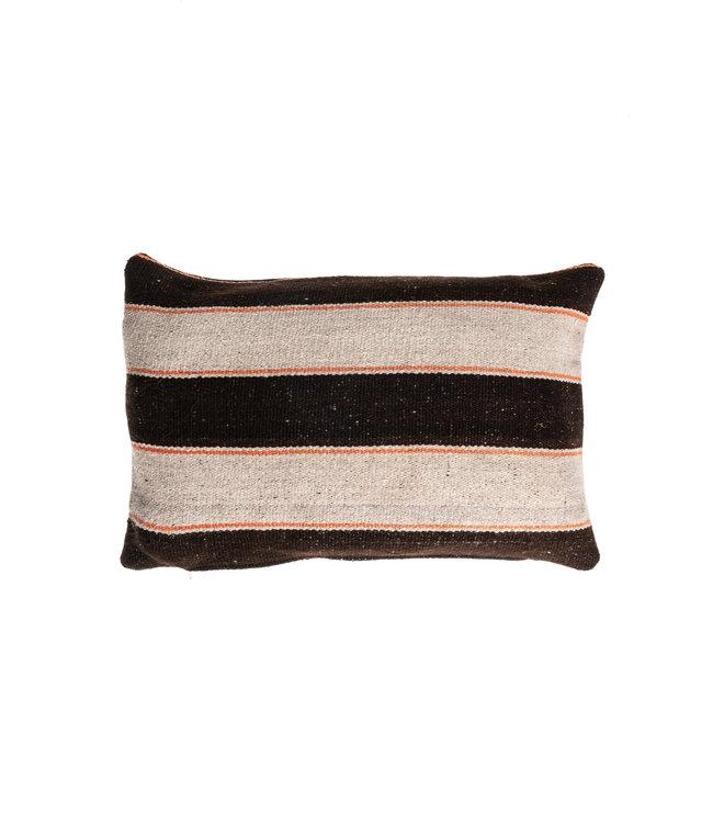 Frazada Cushion #230