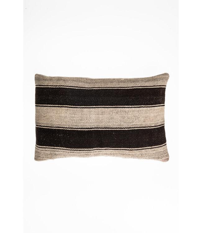 Frazada Cushion #231