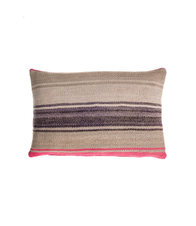 Frazada Cushion #232