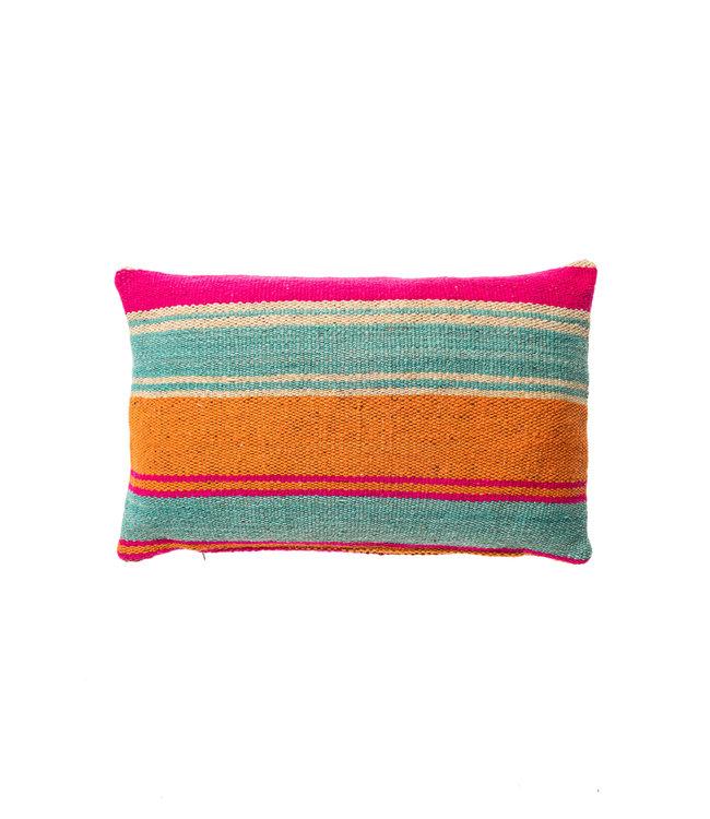 Frazada Cushion #233