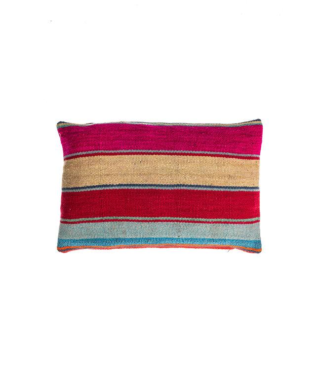 Frazada Cushion #234