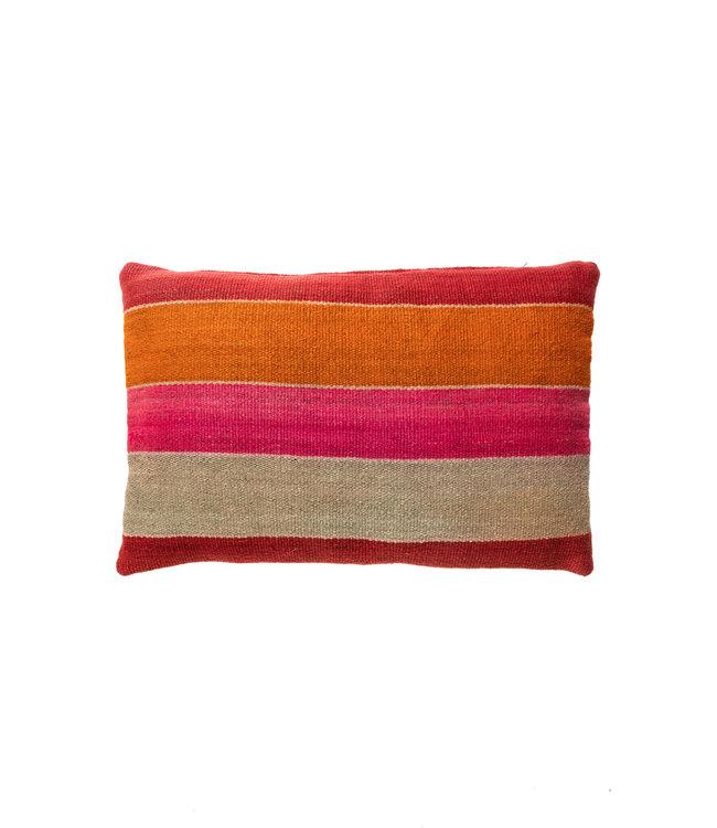 Frazada Cushion #235