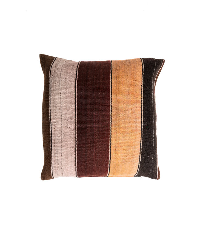 Frazada Cushion #238