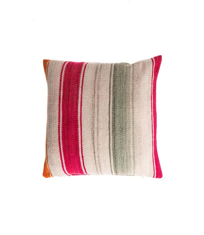 Frazada Cushion #239