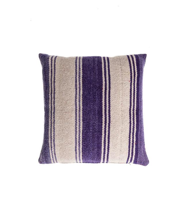 Frazada Cushion #240
