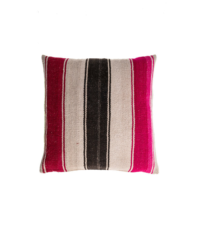 Frazada Cushion #242