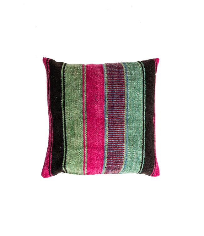 Frazada Cushion #243