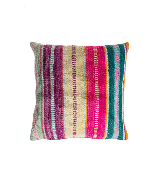 Frazada Cushion #244