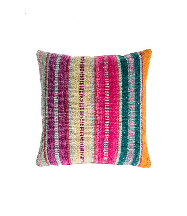 Frazada Cushion #245