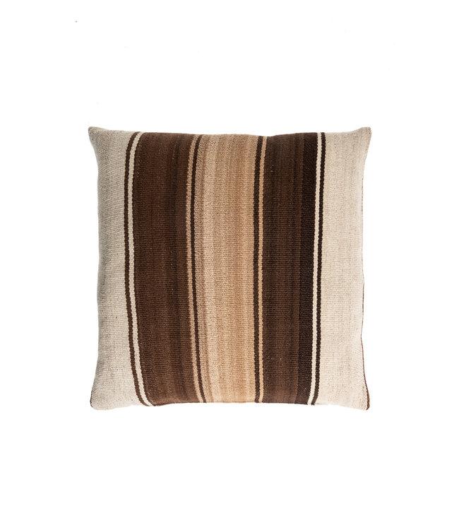 Frazada Cushion #251