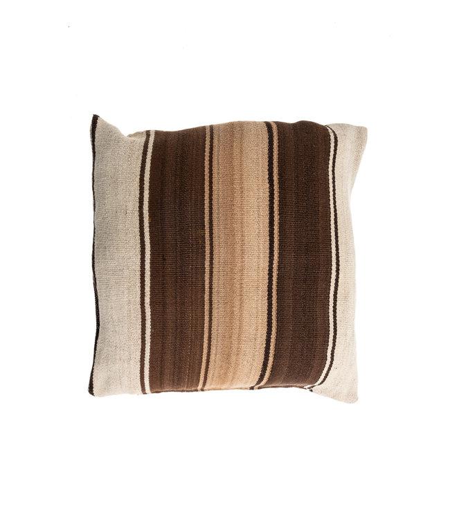 Frazada Cushion #250
