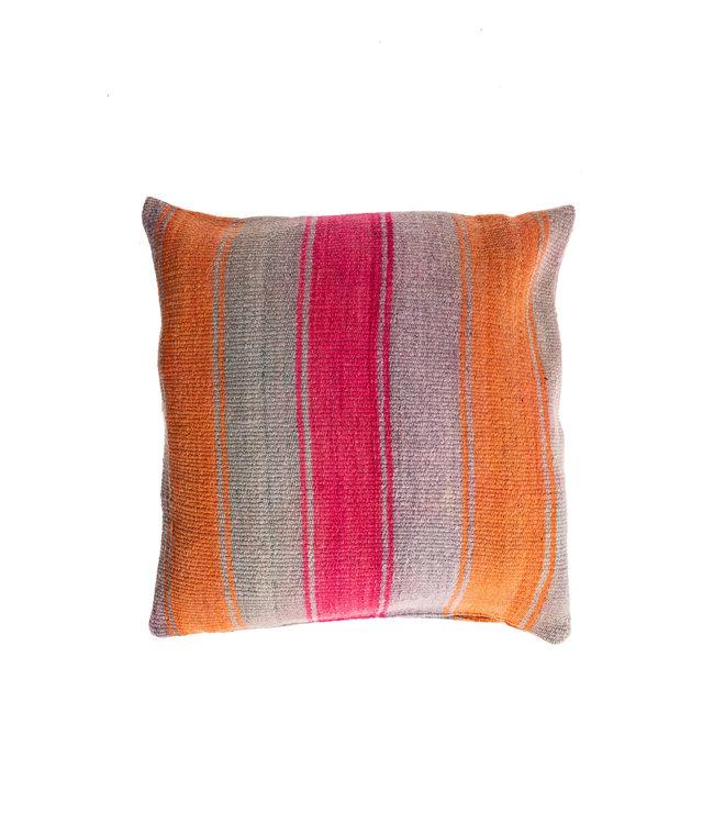 Frazada Cushion #247