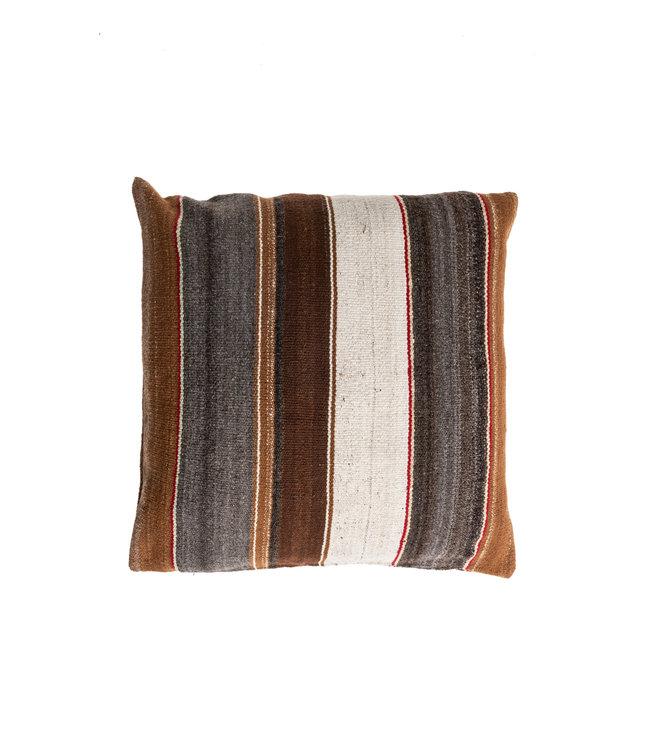 Frazada Cushion #249