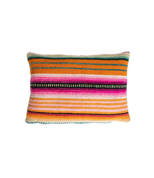 Frazada Cushion #258