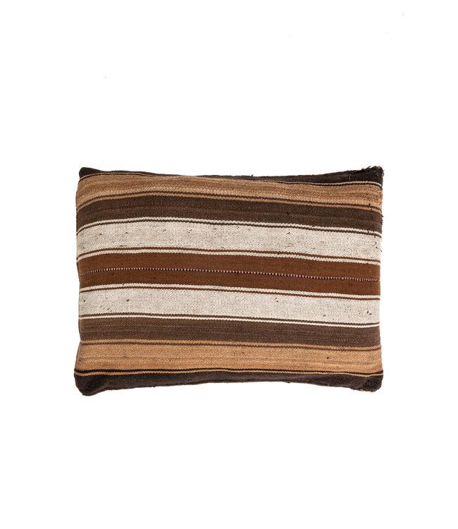 Frazada Cushion #259