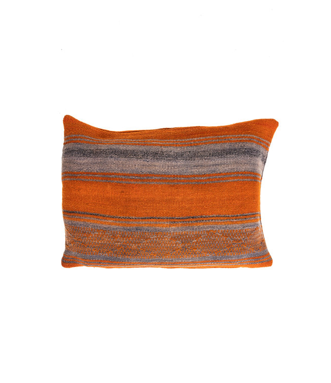Frazada Cushion #261