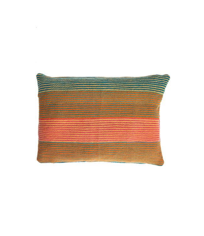 Frazada Cushion #263