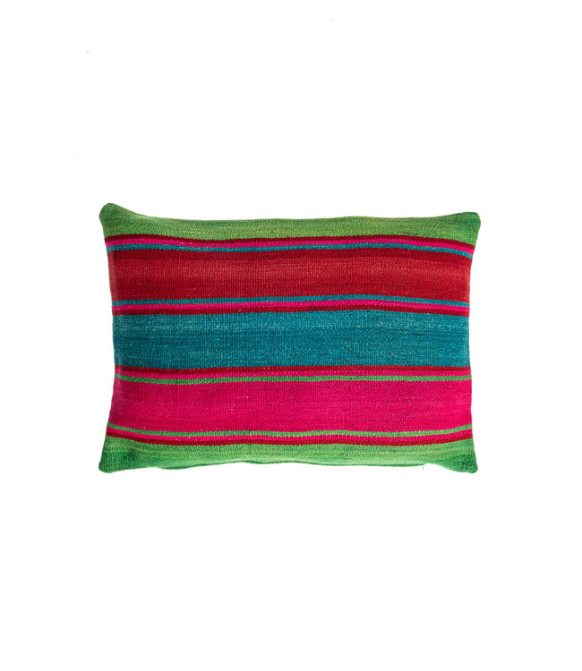 Frazada Cushion #264