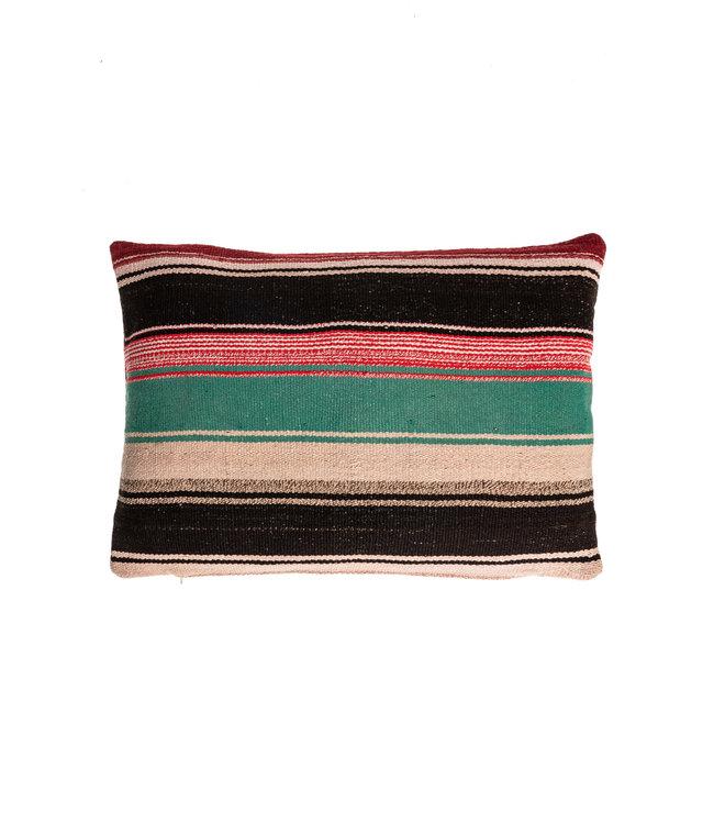 Frazada Cushion #266
