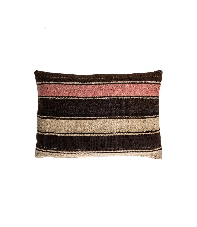 Frazada Cushion #268