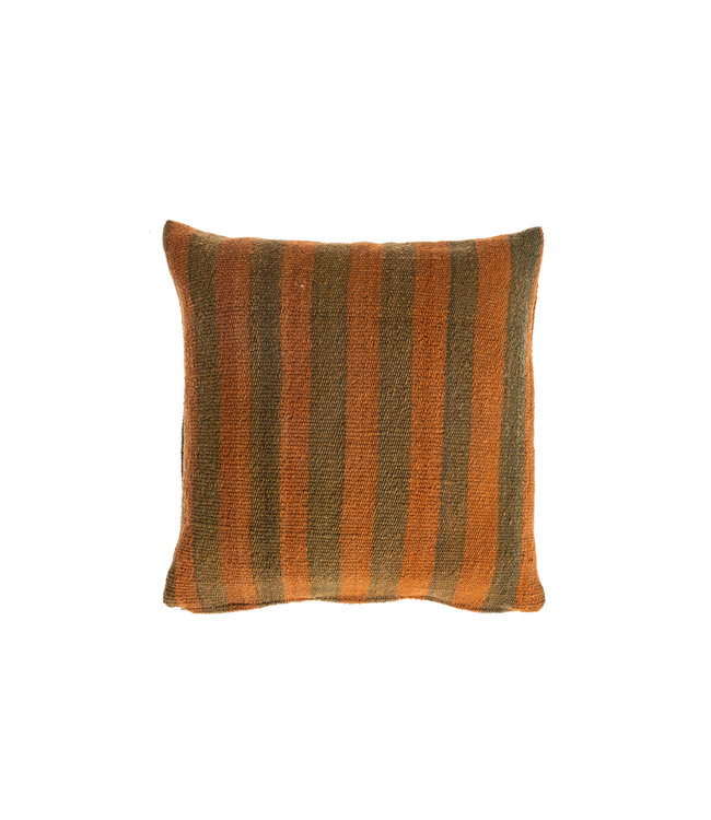 Frazada Cushion #269