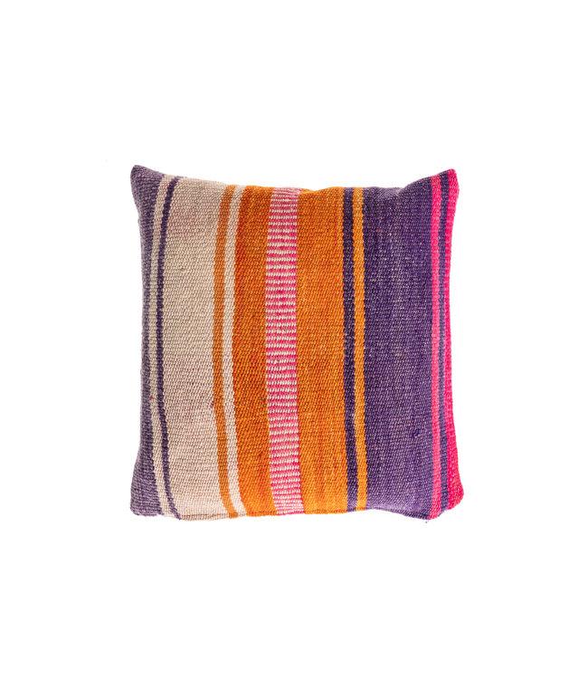 Frazada Cushion #270