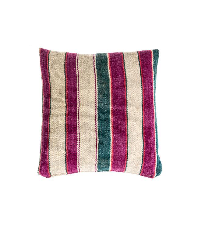 Frazada Cushion #272