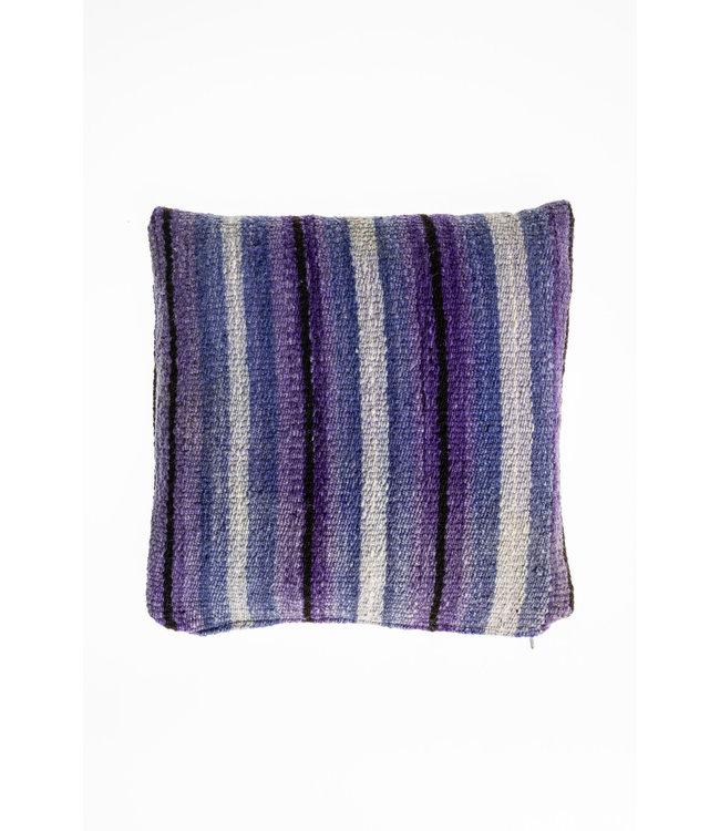 Frazada Cushion #273