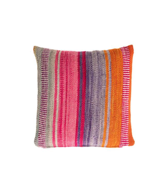 Frazada Cushion  #274