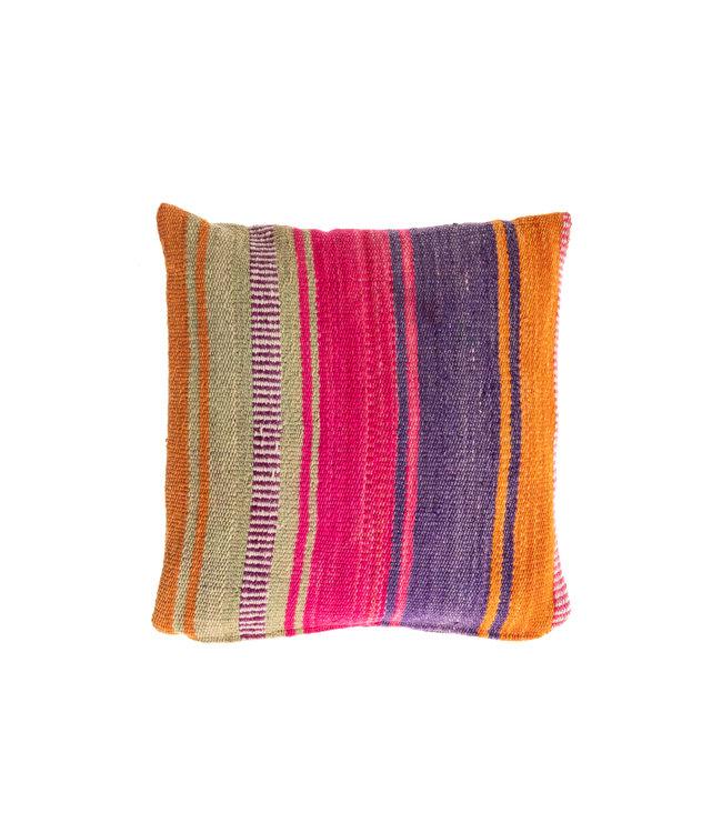 Frazada Cushion #275