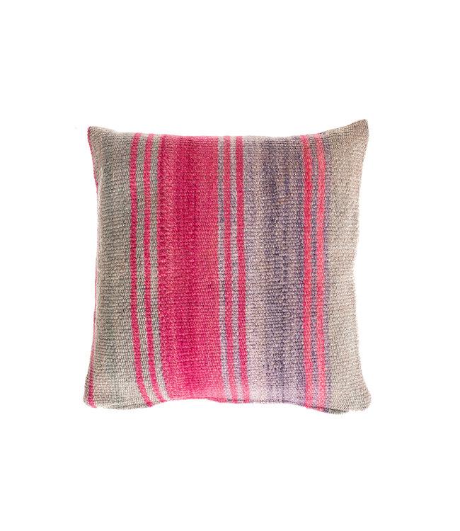 Frazada Cushion  #276