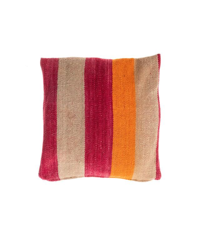 Frazada Cushion #277