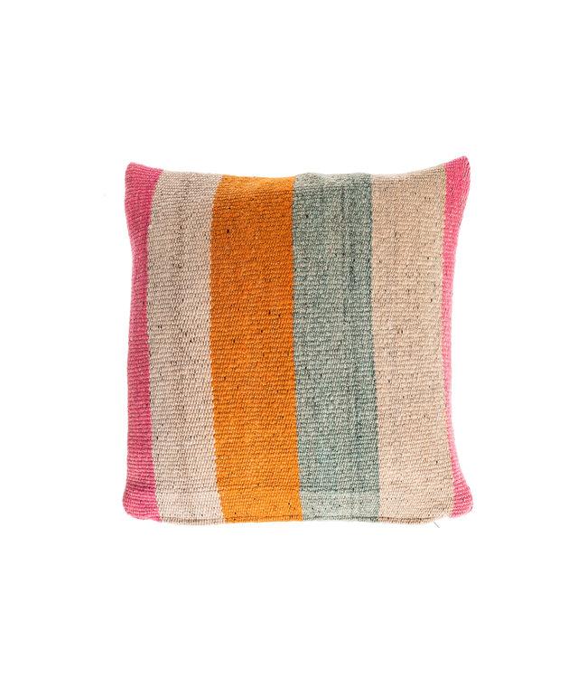 Frazada Cushion #278