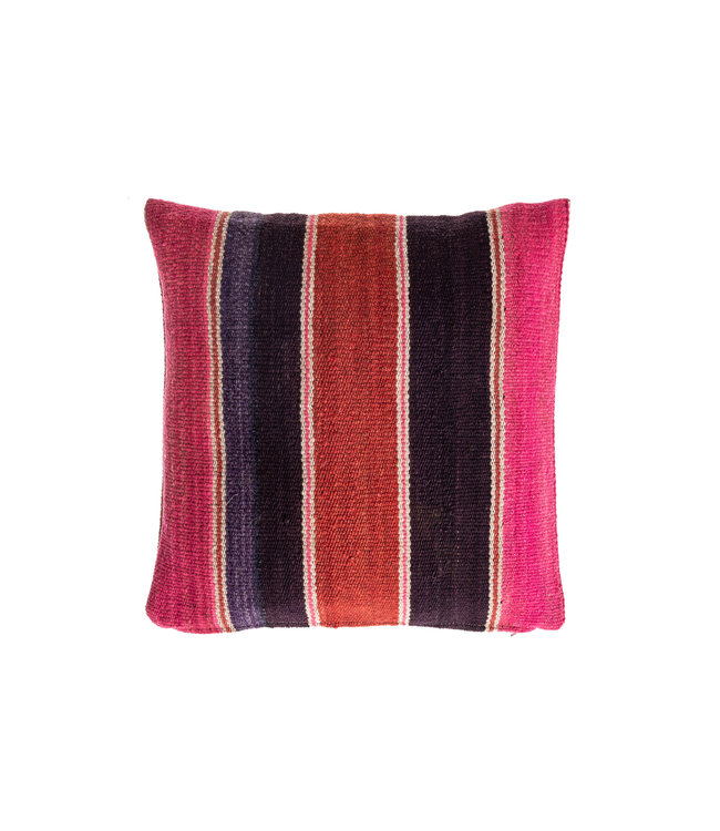 Frazada Cushion  #279