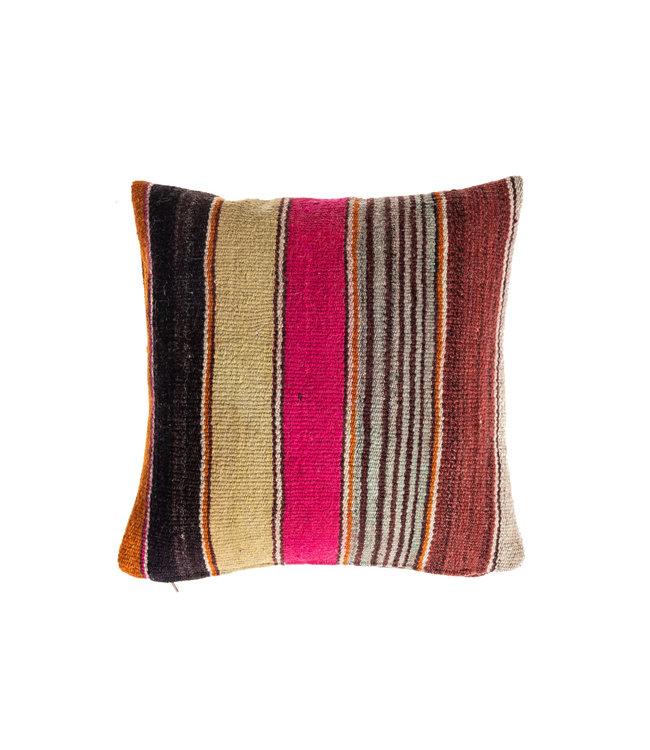 Frazada Cushion  #284