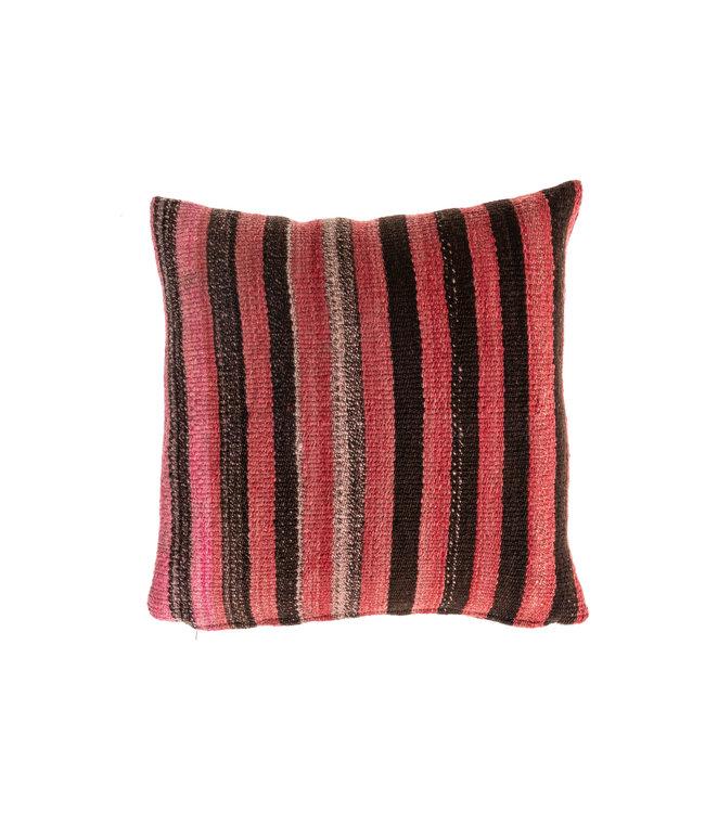 Frazada Cushion #285