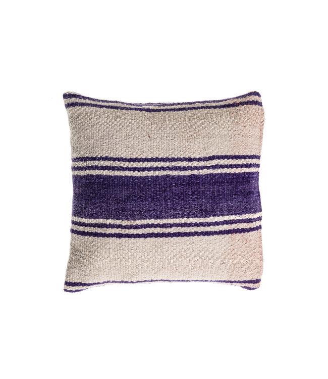 Frazada Cushion #286