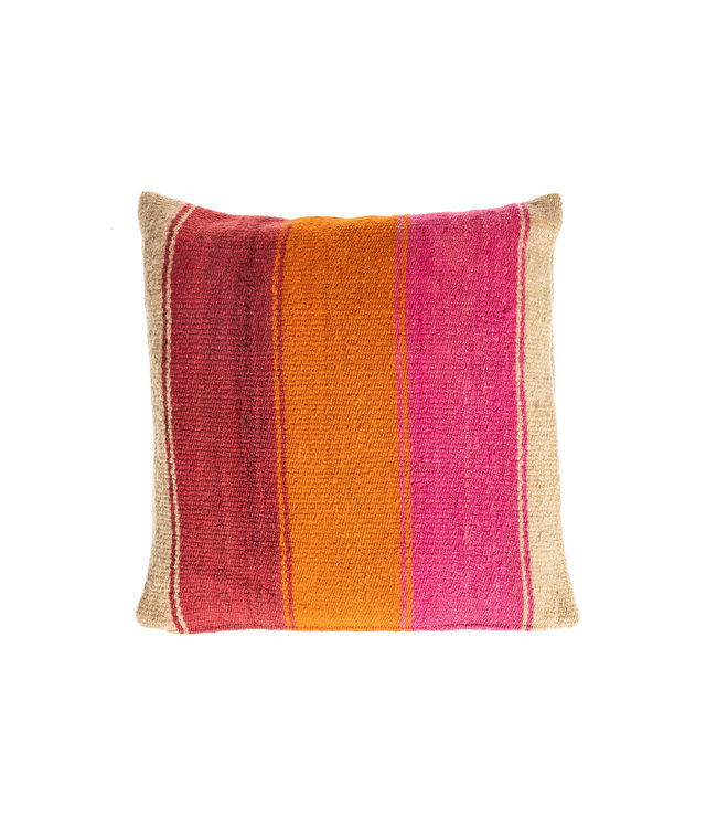 Frazada Cushion #287