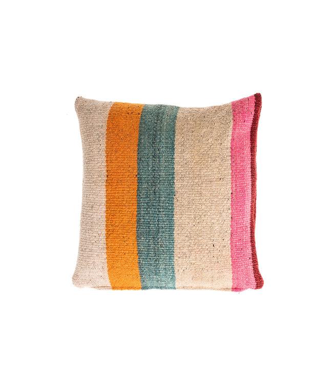 Frazada Cushion #289