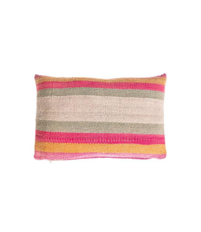 Frazada Cushion #292