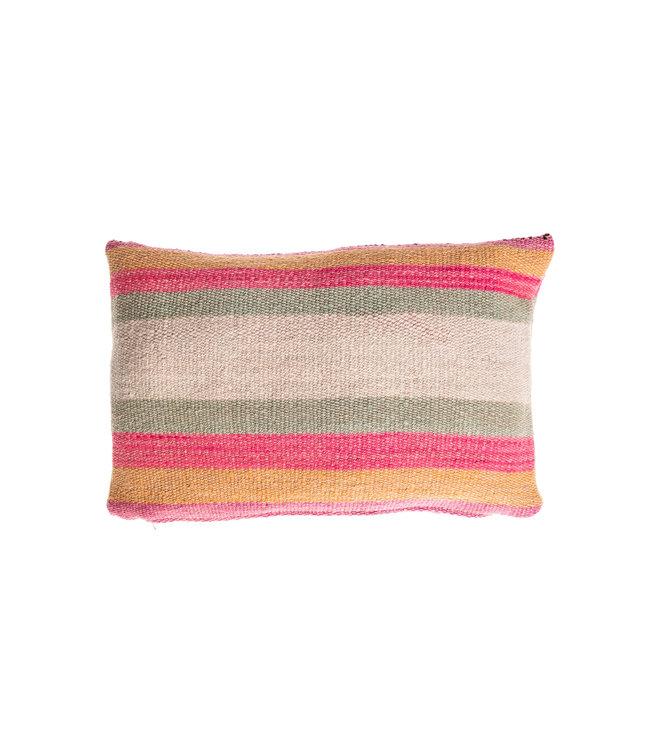 Frazada Cushion #293