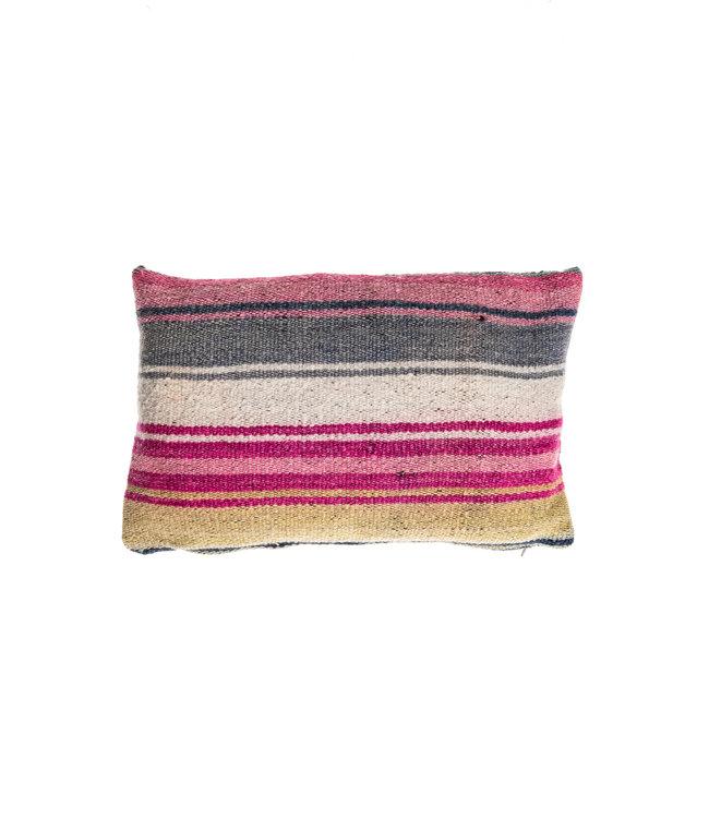 Frazada Cushion #294