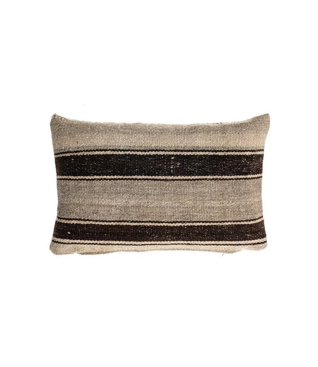 Frazada Cushion #298