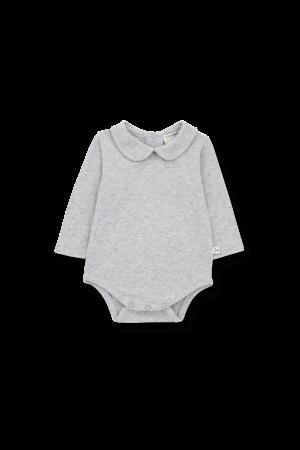 1+inthefamily Anette body - grey